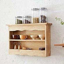 Wine Rack - Creative Closet Kitchen Racks