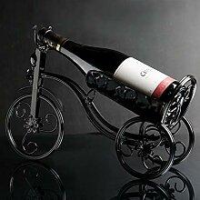 Wine Rack Home Kreative Weinregal Ornamente