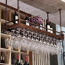 Wine Rack Home Wohnzimmer-Weinregal,