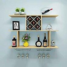 Wine Rack - Moderne