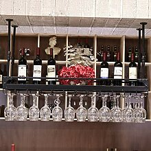 Wine Rack - Weinregal-umgedrehter