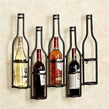Wine Rack Weinregal-Weinregal Zur