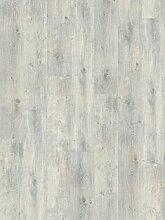 Wineo 1000 Purline PUR Bioboden Arctic Oak Wood Planken zum Verkleben