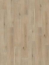 Wineo 1000 Purline PUR Bioboden Island Oak Sand Wood Planken zum Verkleben