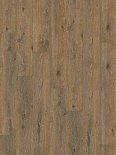Wineo 1000 Purline PUR Bioboden Valley Oak Sail Wood Planken zum Verkleben