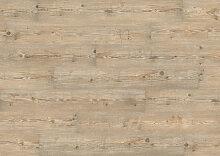 Wineo 1000 Wood zum Kleben 1298 x 200 mm Ascona