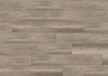 Wineo 1000 Wood zum Kleben 1298 x 200 mm Calistoga