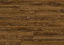 Wineo 1000 Wood zum Kleben 1298 x 200 mm Dacota