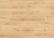 Wineo 1000 Wood zum Kleben 1298 x 200 mm Garden