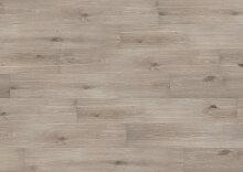 Wineo 1000 Wood zum Kleben 1298 x 200 mm Island