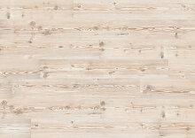 Wineo 1000 Wood zum Kleben 1298 x 200 mm Malmoe