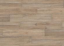 Wineo 1000 Wood zum Kleben 1298 x 200 mm Patina