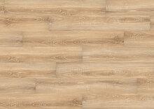 Wineo 1000 Wood zum Kleben 1298 x 200 mm