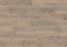 Wineo 1000 Wood zum Kleben 1298 x 200 mm Valley