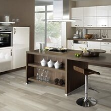 Wineo 400 Klebevinyl - Eternity Oak Grey -
