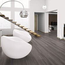 Wineo 400 Klebevinyl - Starlight Oak Soft -