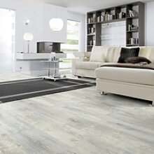 Wineo Bioboden - 1000 Wood Arctic Oak -
