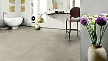 Wineo Designboden 600 Stone XL Brooklyn Day