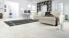 Wineo Designboden 600 Wood Polaris