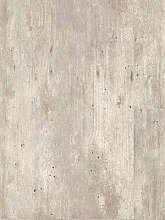 Wineo Purline Bioboden Metropolitan Stone Fliesen zum Verkleben wPLES30036