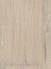 Wineo Purline Bioboden Milas Beach Stone Fliesen zum Verkleben wPLES30030