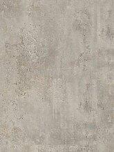 Wineo Purline Bioboden Puro Silver Stone Fliesen zum Verkleben wPLES30028