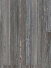 Wineo Purline Bioboden Tempera Stone Fliesen zum Verkleben wPLES30033