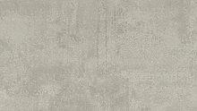 WINEO Windmöller Purline 1000 stone Paris Art Bio-Klick-Designboden - ökologischer Bodenbelag in Steinfliesenenoptik zum Klicken - Paket a 2,05m²