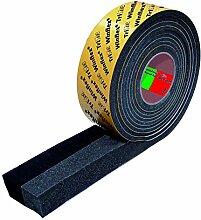 Winflex®-Trisave B40. 05-10 mm x 8 m/Krt a 8
