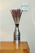 Winget Floor Vase LoftDesigns