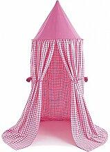Wingreen HANPK, Hängezelt rosa