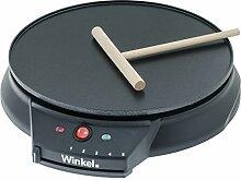 Winkel GOO30 Crepes-Maker / 30cm Durchmesser / 5