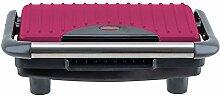 Winkel PNI30 Panini Grill/1500 W/pink