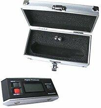 Digital Winkelmesser Wasserwaage 440mm