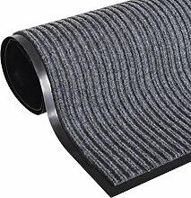WINOMO Anti-Rutsch-Bereich Teppich