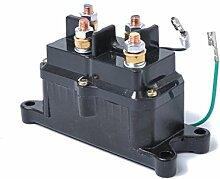 WINOMO Elektrische Relais Zylinderspule des über