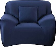 WINOMO Sofa Bezug Elastizität Schonbezug
