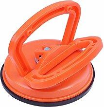 WINOMO Vakuum Saugnapf Auto Dent Reparatur Entferner Werkzeug Griff Dent Lifter Puller Glas Heben