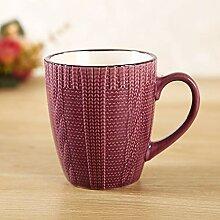Winpavo Becher Kaffeetassen Tassen Becher