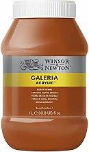 Winsor & Newton 2154074 Galeria Acrylfarbe, hohe
