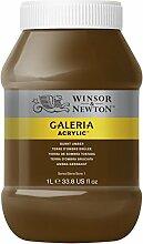 Winsor & Newton 2154076 Galeria Acrylfarbe, hohe