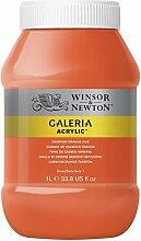 Winsor & Newton 2154090 Galeria Acrylfarbe, hohe