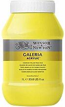 Winsor & Newton 2154114 Galeria Acrylfarbe, hohe