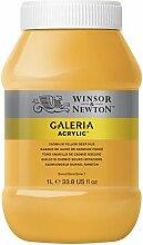 Winsor & Newton 2154115 Galeria Acrylfarbe, hohe