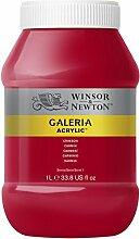 Winsor & Newton 2154203 Galeria Acrylfarbe, hohe
