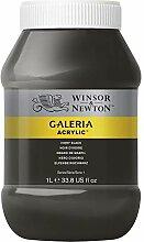 Winsor & Newton 2154331 Galeria Acrylfarbe, hohe