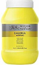 Winsor & Newton 2154346 Galeria Acrylfarbe, hohe