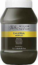 Winsor & Newton 2154386 Galeria Acrylfarbe, hohe
