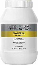 Winsor & Newton 2154415 Galeria Acrylfarbe, hohe
