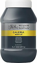 Winsor & Newton 2154465 Galeria Acrylfarbe, hohe